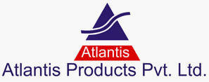 Atlantis Products Pvt. Ltd.